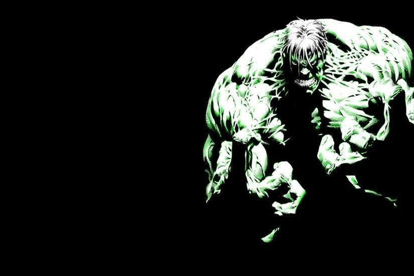 Special Hulk HQ Wallpapers