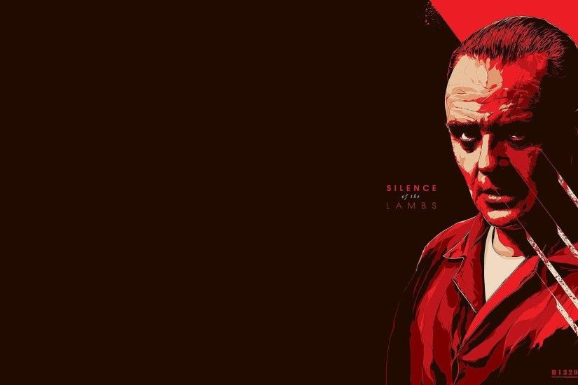 Anthony Hopkins Dr_ Hannibal Lector silence lambs wallpaper ... | Download  Wallpaper | Pinterest | Anthony hopkins and Wallpaper