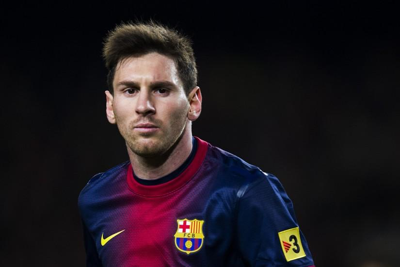 Lionel Messi p HD Wallpapers Wallpaper 1920×1080 Images Of Messi Wallpapers  (66 Wallpapers) | Adorable Wallpapers | Wallpapers | Pinterest | Messi, ...