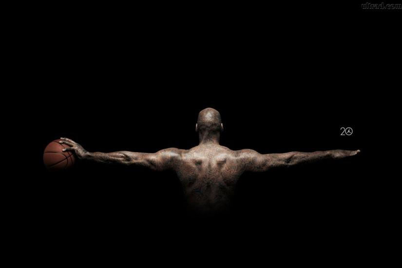 top michael jordan wallpaper 1920x1200 image