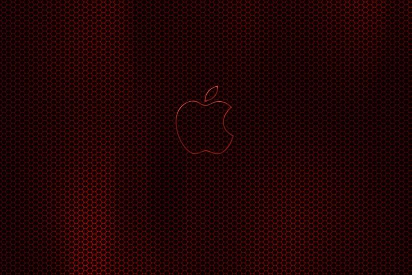 cool dark red background 1920x1200 for retina