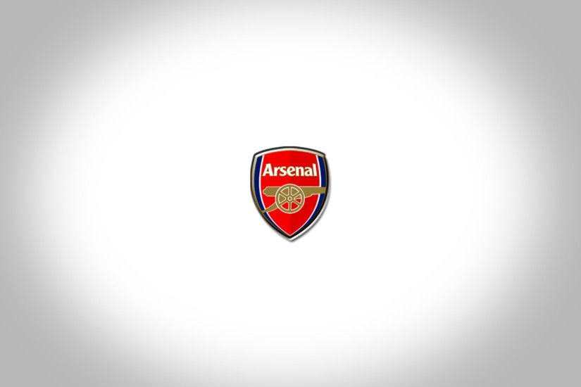 Arsenal ipad wallpaper 2048x2048 1024x1024 My-iPad-Retina-Wallpaper-HD- arsenal