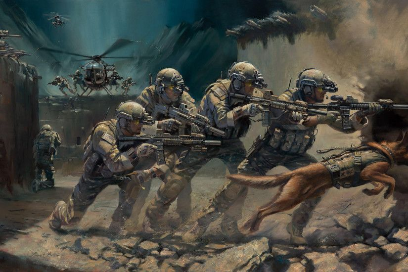 Source · Us Army Special Forces Wallpaper 70 images