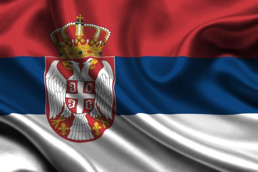 Wallpaper serbia, flag, serbia wallpapers textures - download
