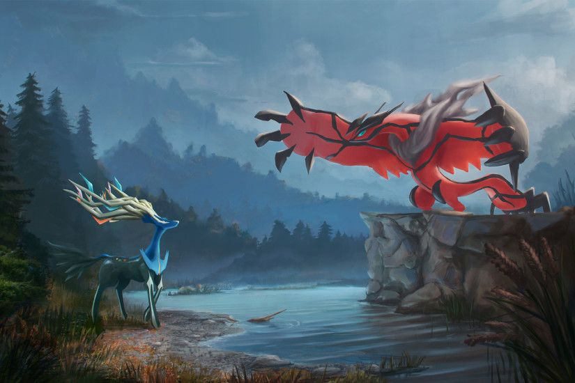 ... Pokemon New Tab Theme HD Wallpapers 27 ...