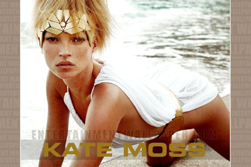 Kate Moss Wallpaper - Original size, download now.