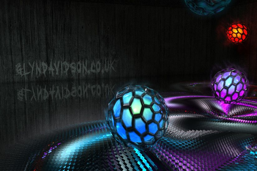 Cinema 4D Mograph wallpaper by TheRealGlyph Cinema 4D Mograph wallpaper by  TheRealGlyph