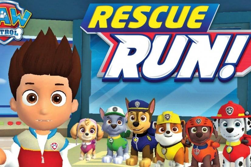 28 Fantastic Paw Patrol Wallpaper Ipad - 7te.org