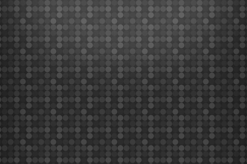 popular grey background 1920x1080 samsung