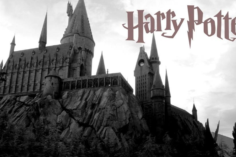 download harry potter background 1920x1080 lockscreen
