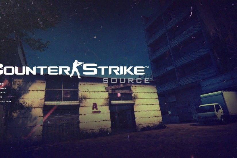 Counter-Strike BG