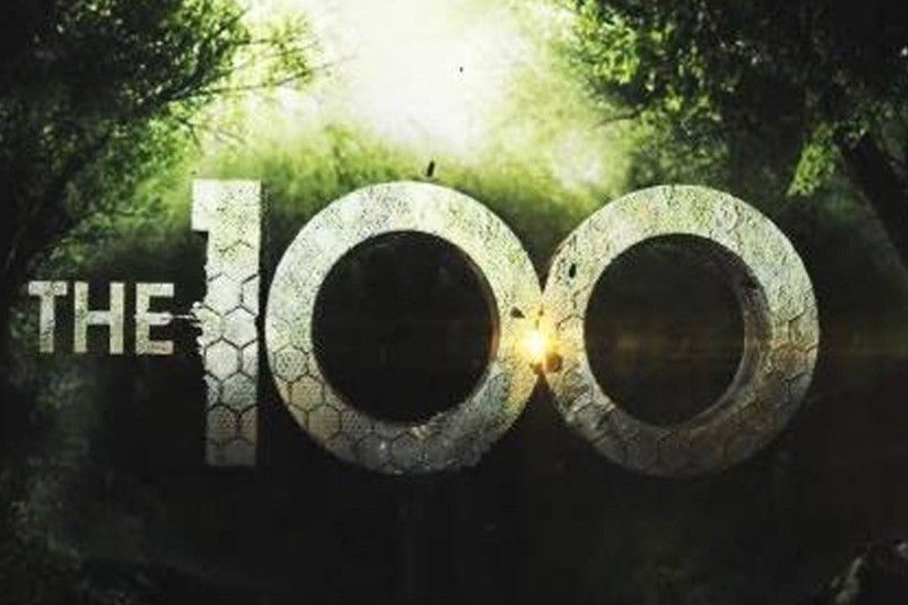 21 The 100 HD Wallpapers | Backgrounds - Wallpaper Abyss