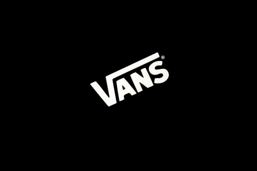 <b>Vans</b> off the wall <b>wallpaper iphone