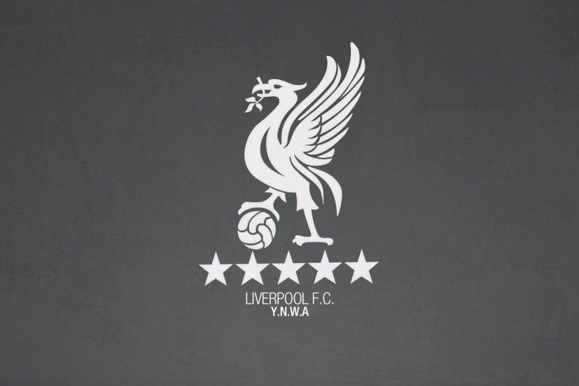HD Liverpool Image.