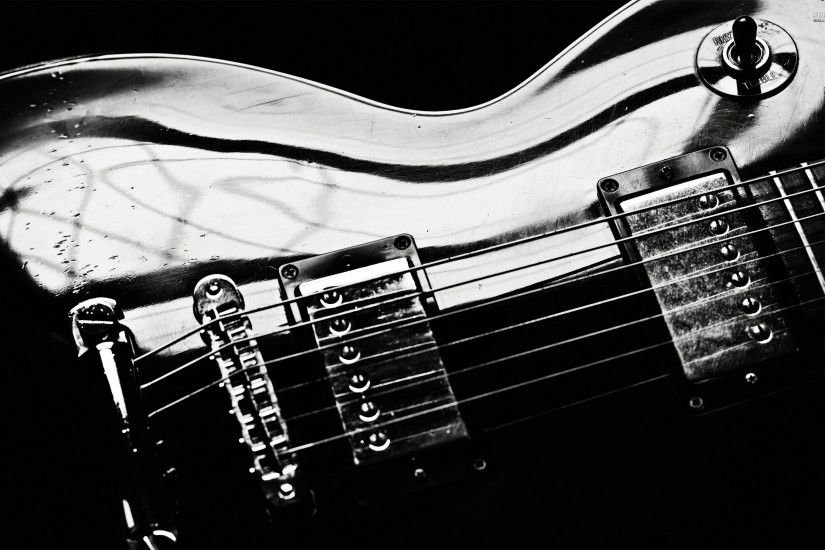 screen guitar wallpapers photo resolution Wallpaper HD