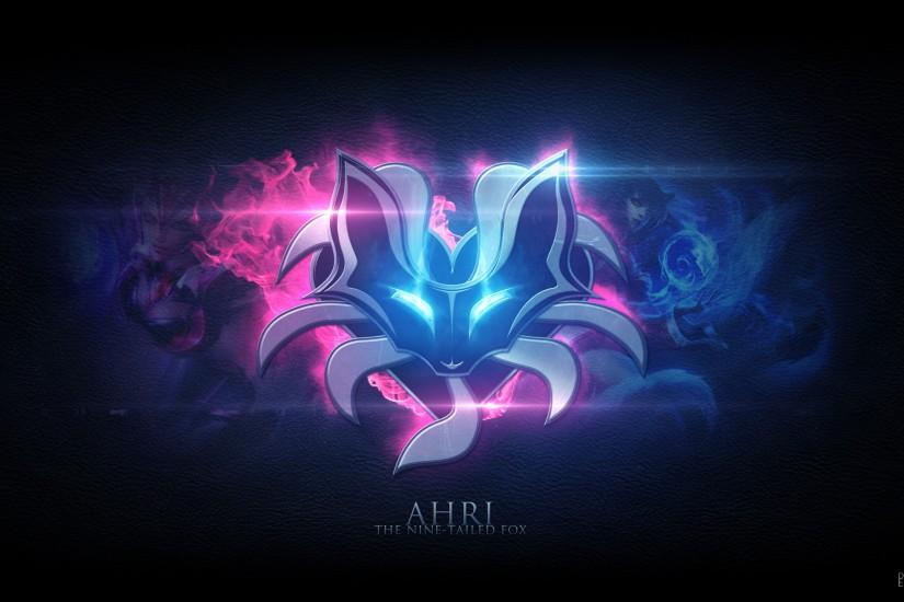 download free league of legends wallpaper 2560x1440
