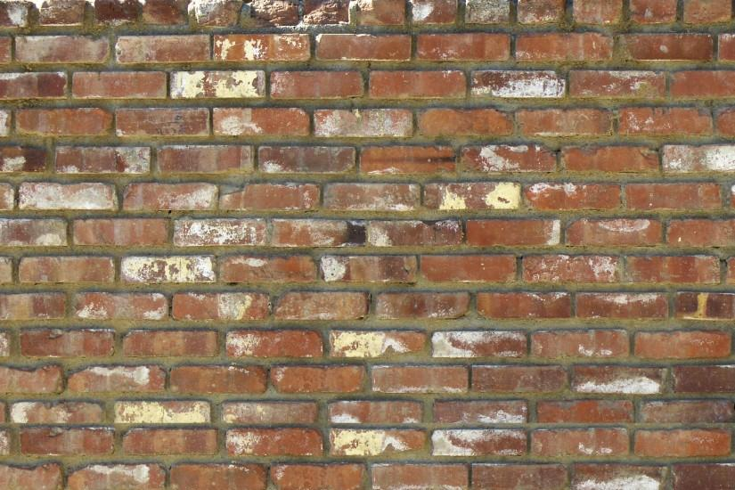 download brick wall background 3296x1826