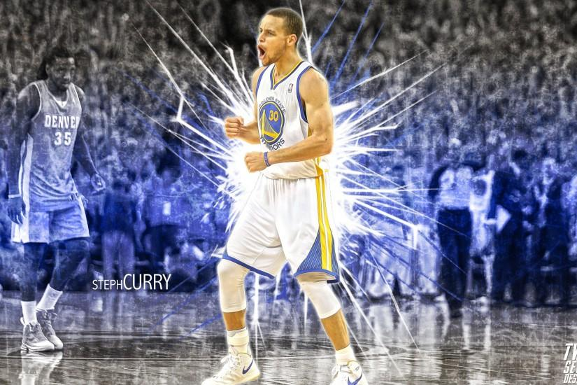 stephen curry wallpaper 2560x1600 for windows