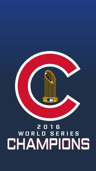 ... Chicago Cubs Win World Series In 2016 http://i.imgur.com/d6tfvTS.png -  alternate ...