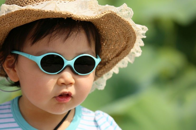 Ultra HD 4K resolutions:3840 x 2160 Original. Description: Download Cute  Asian Baby Cute wallpaper ...