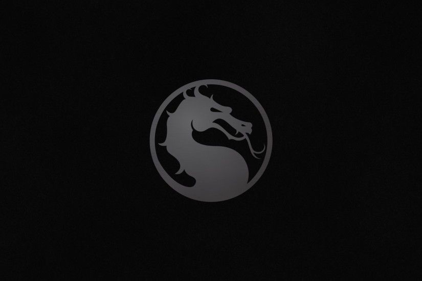 mortal kombat logo wallpapers hd hd wallpapers high definition amazing cool  apple mac download free 2560×1440 Wallpaper HD