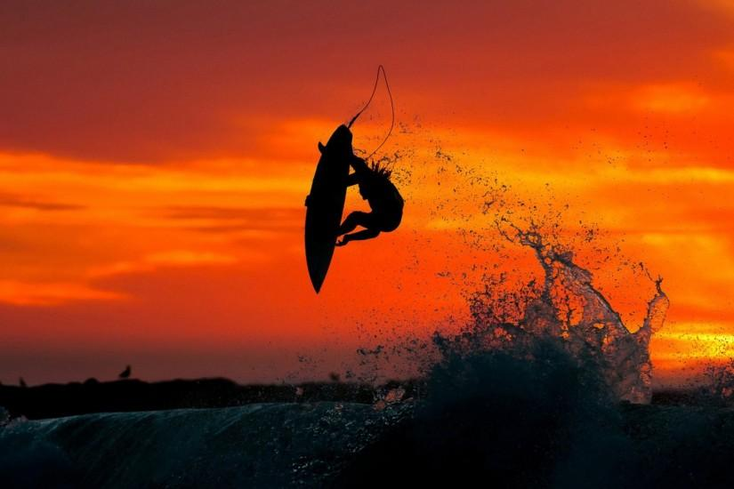 Surfing Wallpapers All Wallpaper Desktop 1920x1200 px 664.08 KB sports Tas  Tumblr Surfer Girl Indonesia Hd