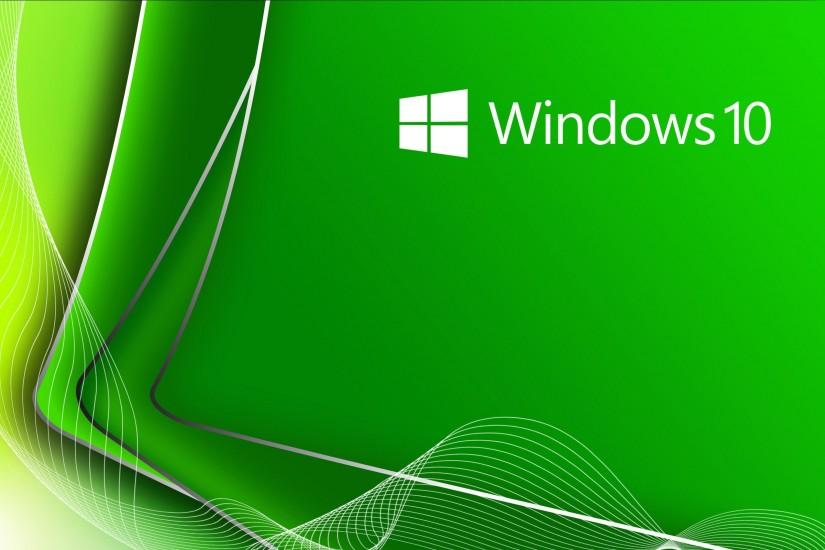 best windows 10 wallpaper hd 2560x1600 for android tablet