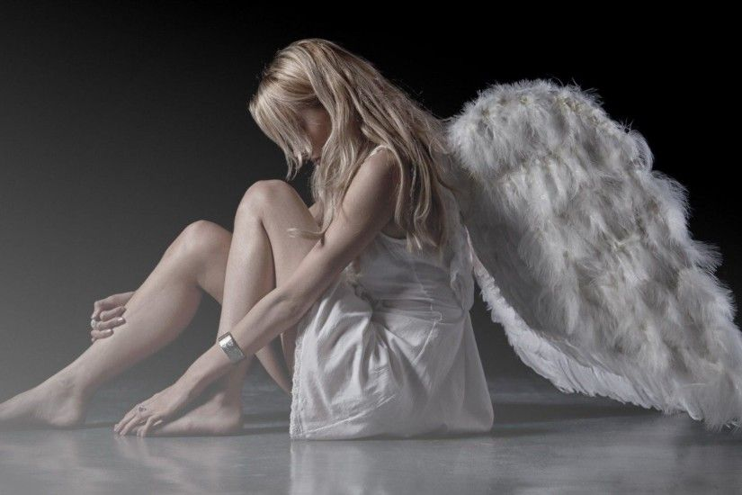 9. angel-wallpaper-free-Download9-600x338