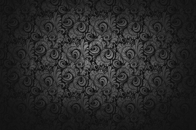 Adorable HDQ Backgrounds of Black, 1920x1200