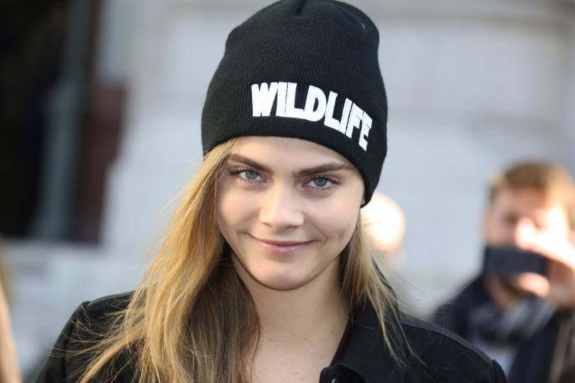 cara-delevingne-wallpapers-34