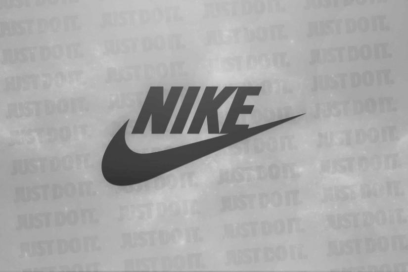 Custom Nike Just Do It Wallpaper + Download