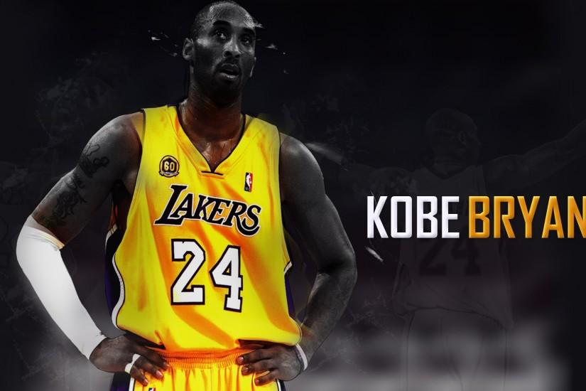widescreen kobe bryant wallpaper 1920x1080