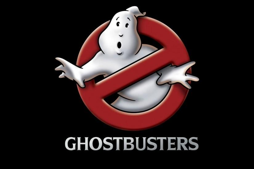 HD Wallpaper | Background ID:205167. 1920x1200 Movie Ghostbusters