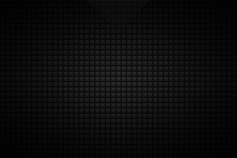 Dark Grey background ·① Download free amazing backgrounds