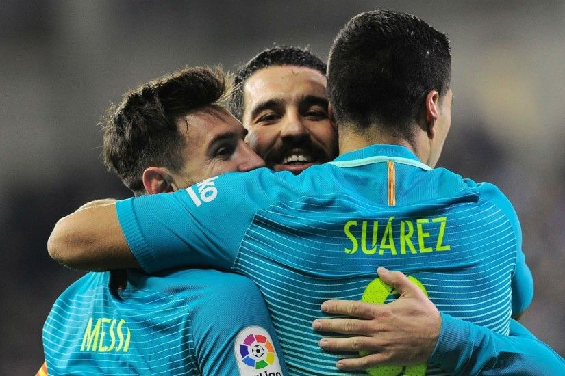 Arda's agent Ahmet Bulut is attempting to arrange a mid-season move for his  client, but emphasised he will be content to stay at Barca and take his  chances ...