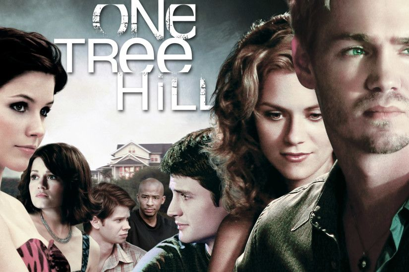 Recommended: One Tree Hill Wallpapers 04.19.15, Pablo Franks