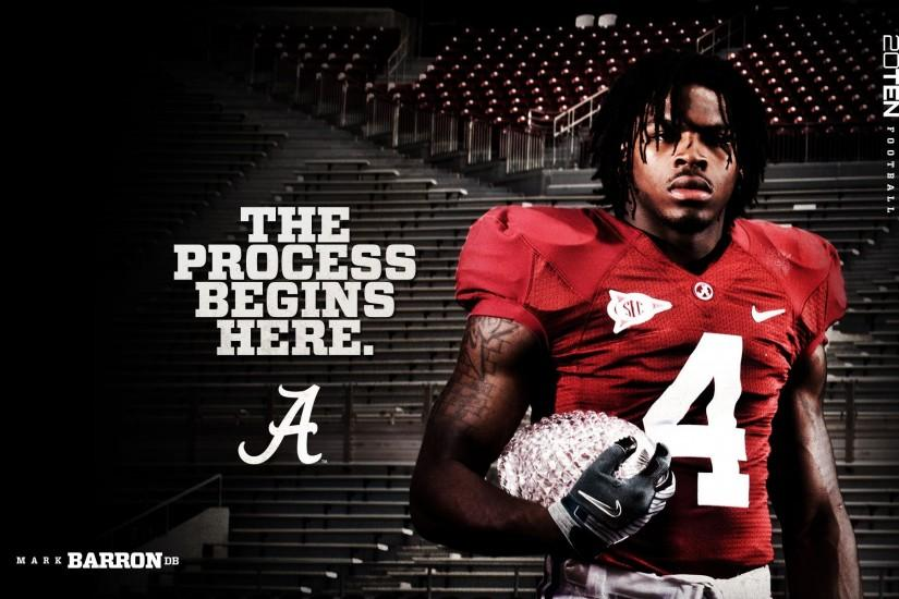 COM - University of Alabama Official Athletic Site .