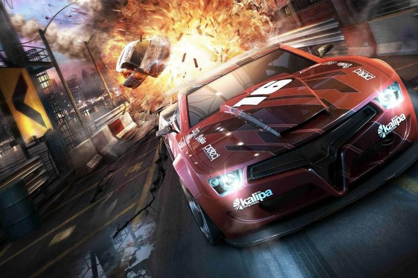 Pix For > Gaming Pc Wallpaper