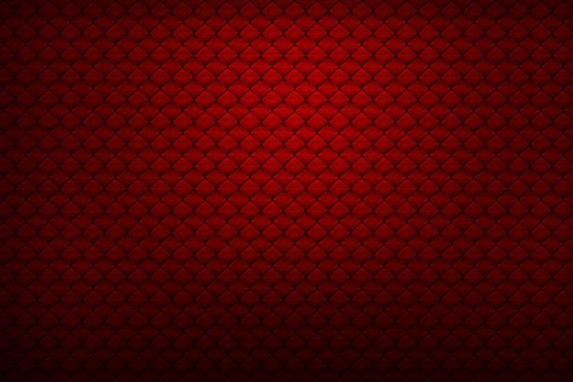 vertical red wallpaper 1920x1200