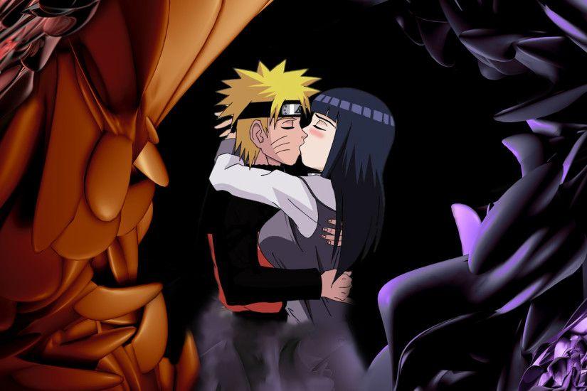 Wallpaper For Desktop Greatest Naruto Uzumaki Full Hd 1080p Desktop Background For