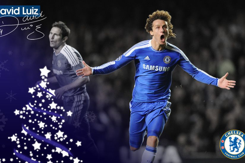 David Luiz Wallpapers 2015 - Wallpaper Cave