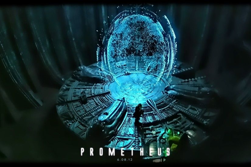 prometheus pic - Full HD Backgrounds, 1920x1080 (349 kB)