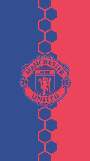 Manchester United Wallpaper, Football Players, Manchester United Football,  Football Wallpaper, Man United, Premier League, Basil, Hd Wallpaper, Soccer