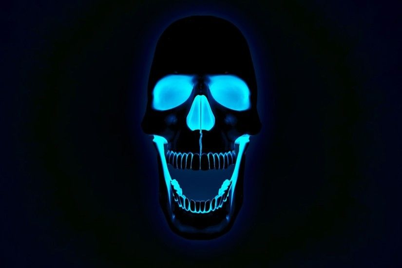 Incredible Skull Wallpaper - HD Wallpapers