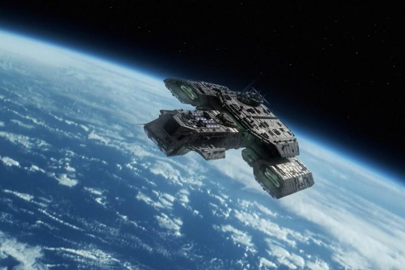 Stargate Wallpaper Download Free Awesome High Resolution