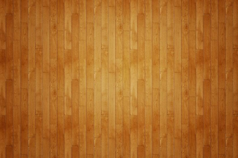 large wooden background 1920x1200