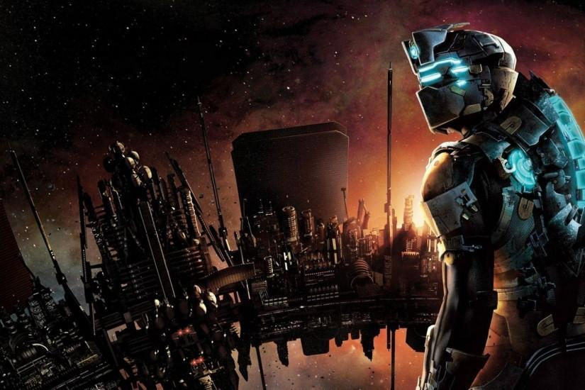 download free dead space wallpaper 1920x1080 samsung