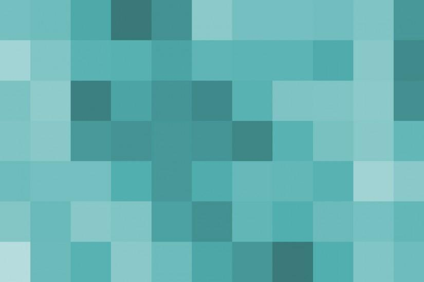 teal wallpaper 1920x1080 hd for mobile