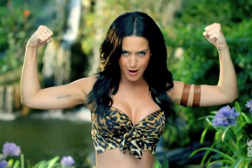 CP KEKE Katy Perry Roar Wallpapers Katy Perry - Roar HD Katy Perry .