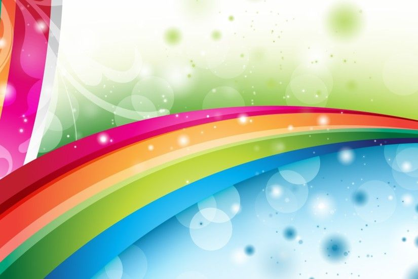 abstract-rainbow-wallpaper-wallchan-h-n-ibackgroundz-com.jpg 1,920 ...